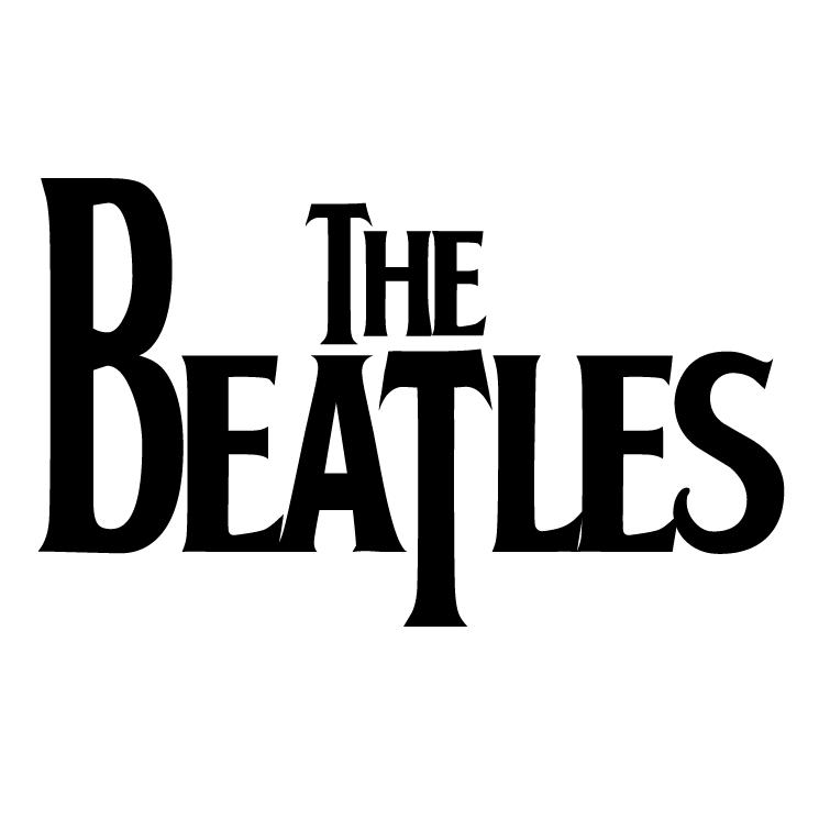the-beatles-0